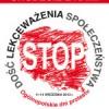 W Warszawie trwa protest