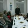 Współczesne oblicza islamu – spotkanie z dr Bogdanem Pliszką