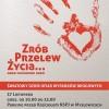 Dzień Pamięci o Ofiarach Wypadków Drogowych