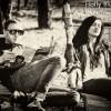 Nowa piosenka Holly Blue oraz  kolejna płyta promująca Mysłowice