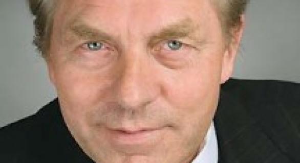 Rozmowa z Czesławem Ryszką kandydatem na Senatora