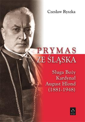 prymas_slaska