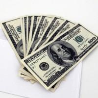 Uzyskaj dzisiaj pożyczkę z finansowania na poziomie nieba