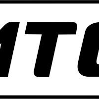 Mechanik – Serwisant wózków widłowych 218.222