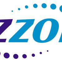 Największa baza ofert przetargowych w Polsce i Europie tylko w Bizzone.pl (100.103)